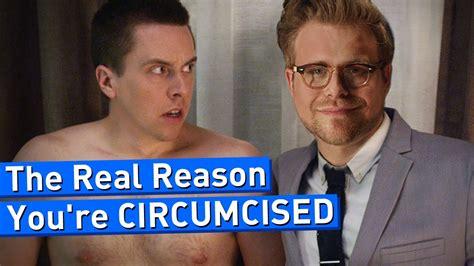 circumcised scar asian picture 1