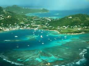 saint vincent and the grenadines image photos picture 1