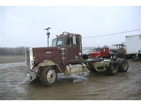120 sleepers for semi trucks for sale picture 3