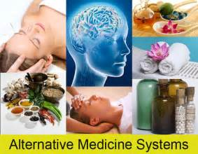 alternative medicine picture 2