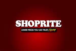 shoprite picture 2