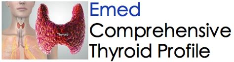 thyroid profile picture 9