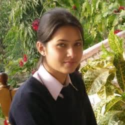 nepali womens puti picture 13