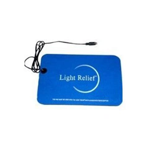 light device for pain relief picture 1