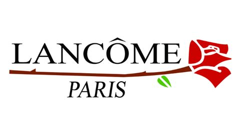 lancome skin care products picture 10