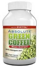 when and how to take absolute coffee cleanse picture 8