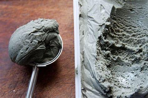 licorice ice cream recipes picture 2
