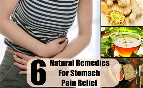 abdominal pain relief picture 13