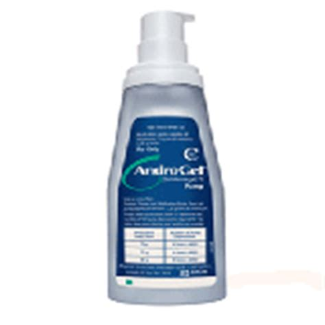 androgel without prescription picture 2