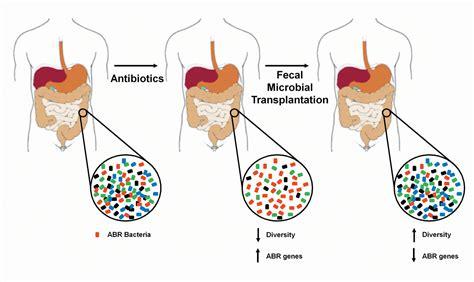 fluxocillin bladder infection picture 11