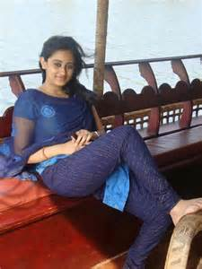 low price call girl desi indian picture 6