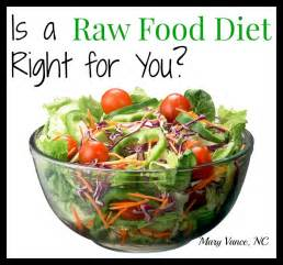 raw food diet for insomnia picture 7