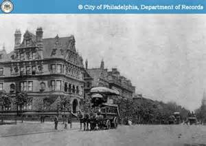 department of aging in the city of philadelphia picture 2