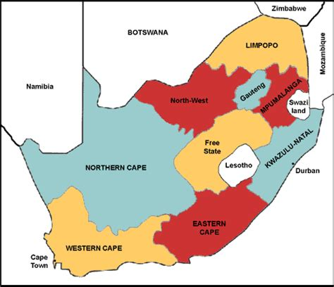 where to find venapro in south africa picture 12