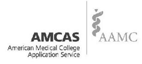 association of american medical colleges our customers picture 4
