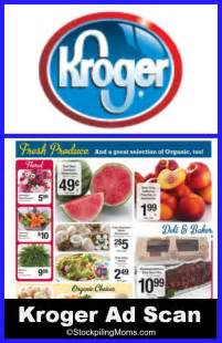 krogers picture 11