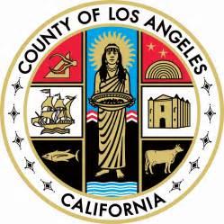 la county department of health picture 9