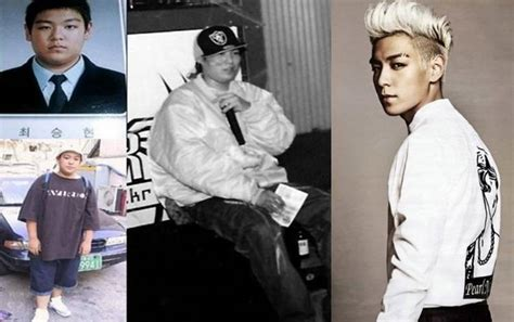 t.o.p.s. weight loss picture 2