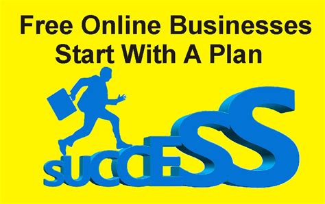 free online business picture 7