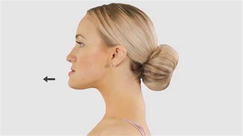 ba hair darkening shampoo review picture 3