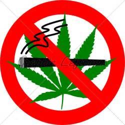 how to stop smoking marijuana picture 1