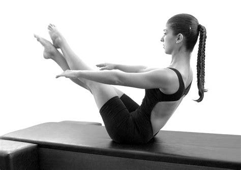 pilates picture 7