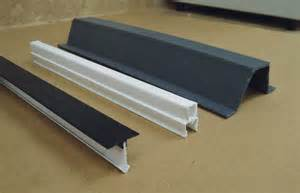 zip strip control joint picture 2