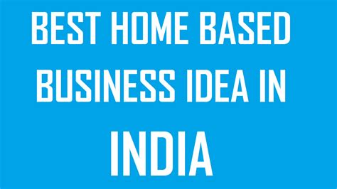 best business from home picture 3