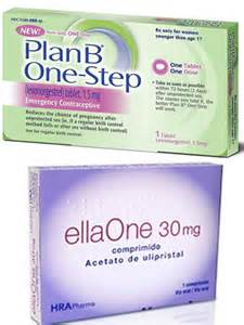 gestex pill emergency contraception picture 11