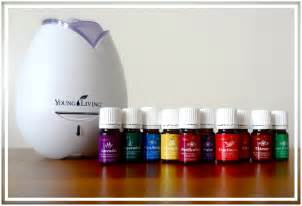 essential oil that begins with h picture 5