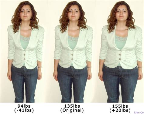 how to loss weight and gain muscle m picture 3