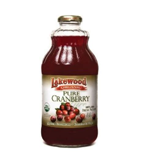 cranberry juice yeast infection picture 1