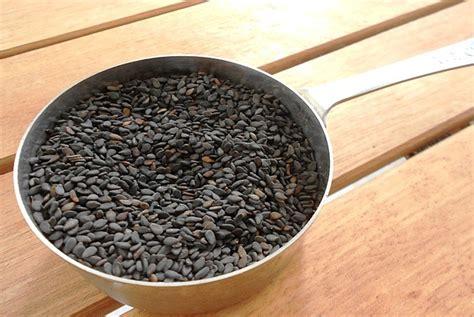 black medicine for boils picture 7