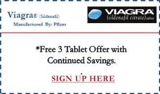 free vigrx trial picture 3