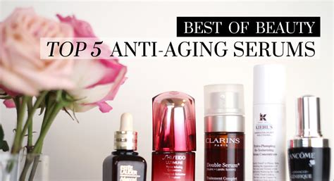 aging serums picture 10