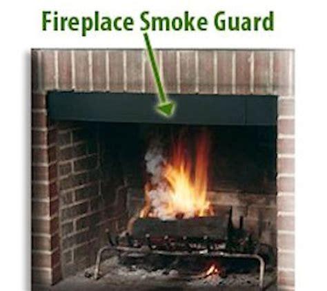 smoke guard picture 5
