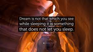 dreaming while you sleep picture 6