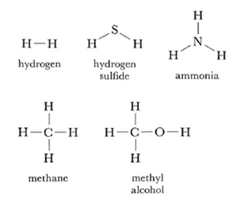formula del procaine picture 3
