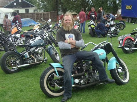 we smoke choppers picture 5