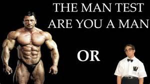 exam men testes femaledr vid picture 3