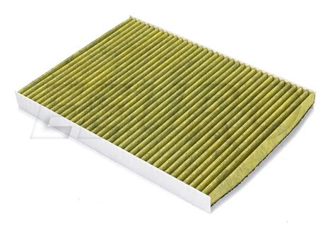 anti microbial air filters picture 5