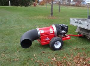 leaf and debris blowers picture 15