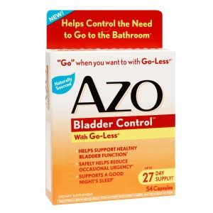 bladder control medicine picture 5