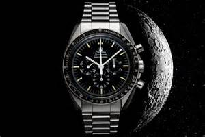 omega sdmaster professional daily picture 3