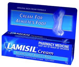 lamisil rx for the treatment of yeast infection picture 6