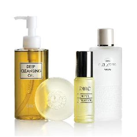 dhc skin care picture 5