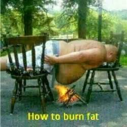 best way to burning fat picture 2