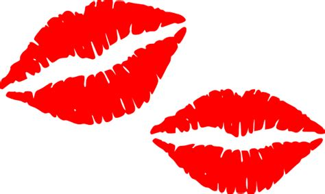 boys lips and h clipart picture 14