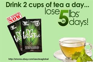 weight loss and tea picture 10