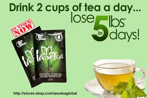 affiliate weight loss tea picture 6